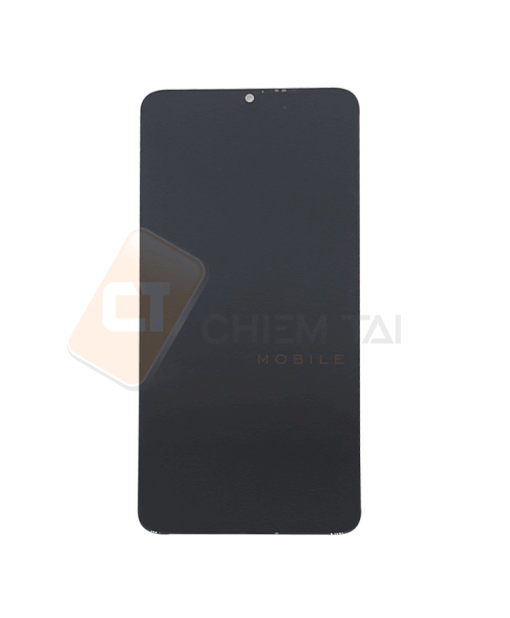 Man hinh redmi note 8