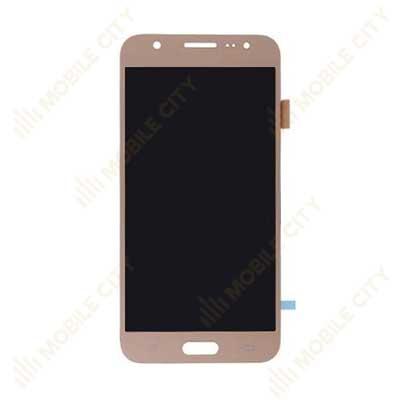 Thay màn hình Samsung Galaxy J giá tốt tại Nha Trang 1