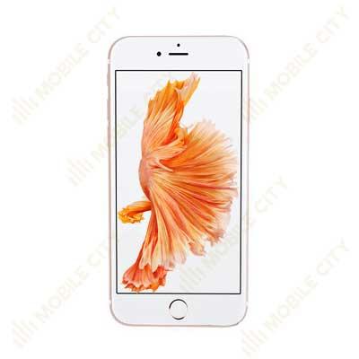 Sửa iPhone 6, 6 Plus, 6s, 6s plus mất rung giá tốt tại Nha Trang 1