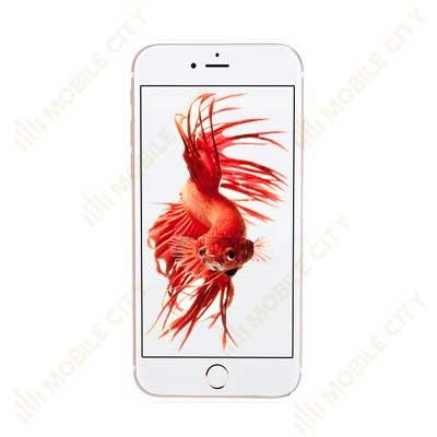 Sửa iPhone 6 mất rung giá tốt tại Nha Trang 1