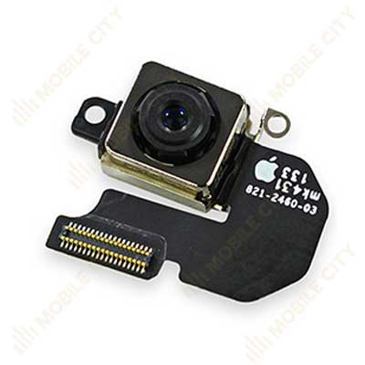 Sửa iPhone 6,6 Plus hỏng camera trước,sau giá tốt tại Nha Trang 1