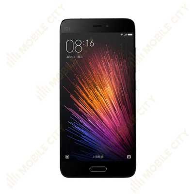 Thay mặt kính màn hình Xiaomi Mi5 giá tốt tại Nha Trang 1