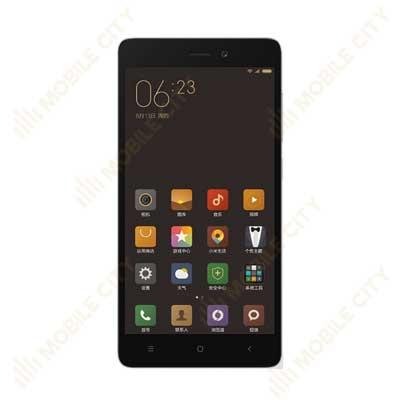 Thay màn hình cảm ứng Xiaomi Redmi 3 giá tốt tại Nha Trang 1