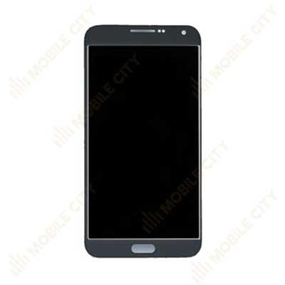 Thay mặt kính Samsung Galaxy E7 giá tốt tại Nha Trang 1