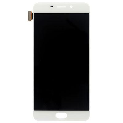 Thay mặt kính cảm ứng màn hình Oppo F1 Plus giá tốt tại Nha Trang 1