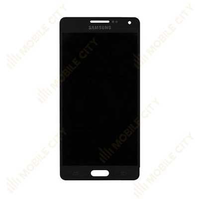 Thay Mặt kính, Cảm ứng Samsung Galaxy A3 (A300, A310, A320) giá tốt tại Nha Trang 1