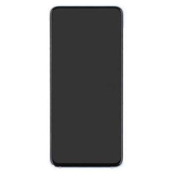 Thay màn hình Samsung A80 giá tốt tại Nha Trang 1