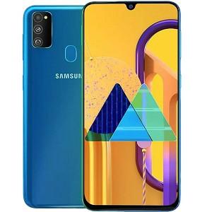 Thay màn hình Samsung Galaxy M01 giá tốt tại Nha Trang 1