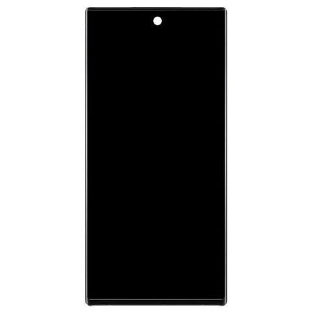 Thay màn hình Samsung Galaxy Note 10 | Plus giá tốt tại Nha Trang 1