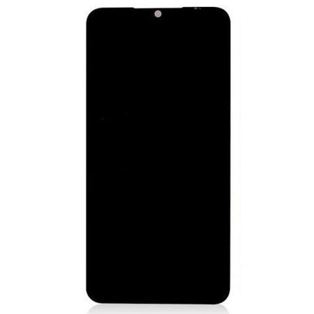 Thay màn hình Xiaomi Mi8 1