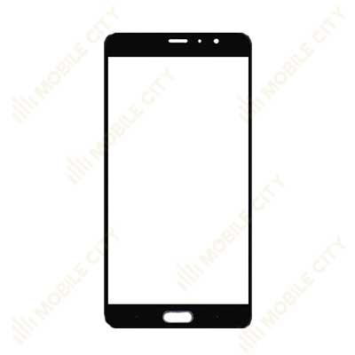 Thay màn hình Xiaomi Redmi Pro giá tốt tại Nha Trang 1