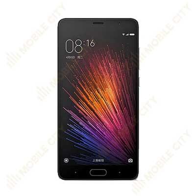 Thay mặt kính màn hình điện thoại Xiaomi Mi Pro tại Nha Trang 1