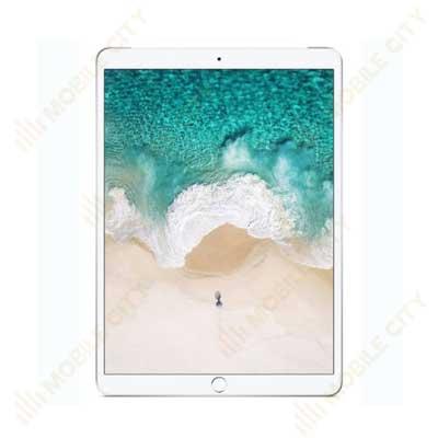 Thay mặt kính cảm ứng iPad Pro 10.5 giá tốt tại Nha Trang 1