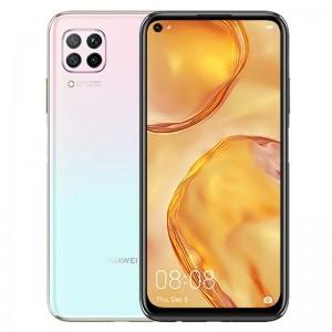 Thay mặt kính Huawei Nova 7i giá tốt tại Nha Trang 1