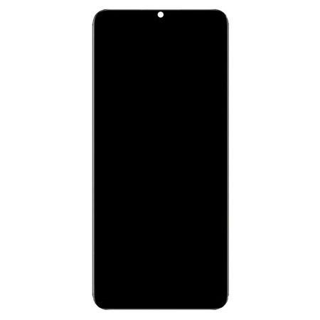 Ép / Thay mặt kính Oppo A9 2020 (18) giá tốt tại Nha Trang 1