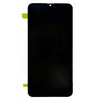 Ép, thay mặt kính cảm ứng Samsung Galaxy A20 giá tốt tại Nha Trang 1