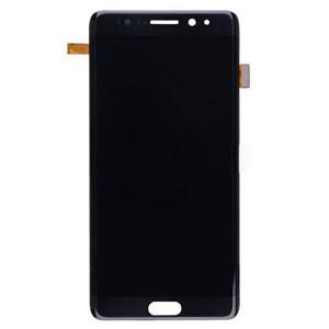 Ép, thay mặt kính cảm ứng Samsung Galaxy Note FE (Note 7) giá tốt tại Nha Trang 1