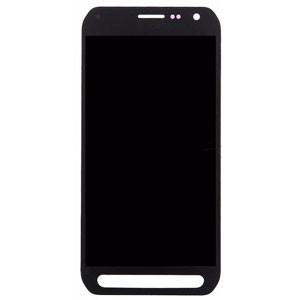 Thay mặt kính cảm ứng Samsung Galaxy S6 Active giá tốt tại Nha Trang 1