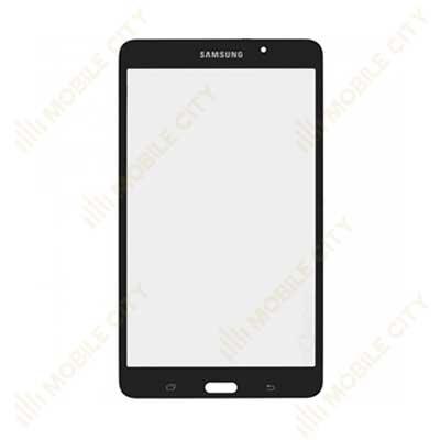 Thay màn hình cảm ứng sam sung galaxy tab P601 1