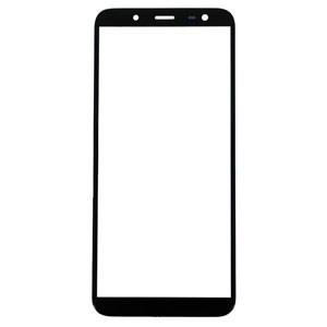 Ép, thay mặt kính cảm ứng Samsung J6 Plus, 2018, Prime giá tốt tại Nha Trang 1