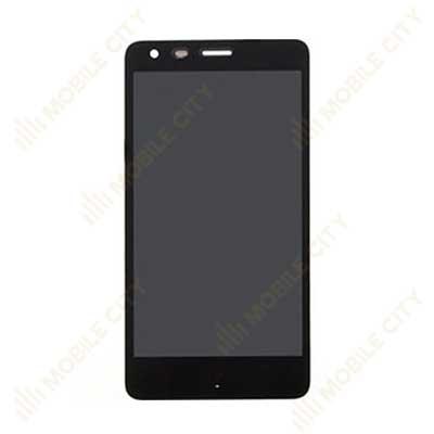 Thay mặt kính Xiaomi Redmi 2A giá tốt 1