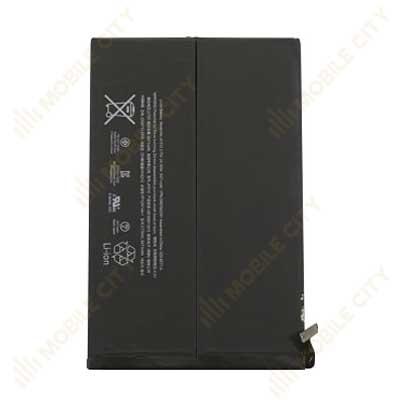 Thay pin iPad Air, Air 2 giá tốt tại Nha Trang 1