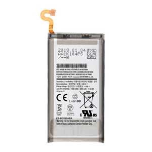 Thay pin Samsung S9 |S9 Plus giá tốt tại Nha Trang 1