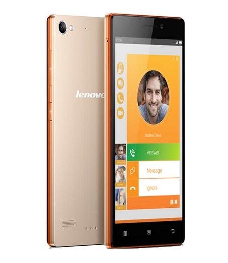 Thay mặt kính màn hình điện thoại Lenovo Vibe X2 tại Nha Trang 1