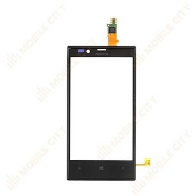 Thay mặt kính cảm ứng Lumia 720 giá tốt tại Nha Trang 1