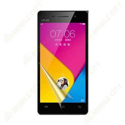 Thay mặt kính màn hình điện thoại Vivo Y35 tại Nha Trang 1