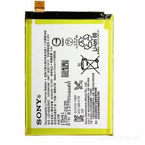 Thay pin Sony Z5, Z4, Z3, Z2, Z1 Mini giá tốt tại Nha Trang 1
