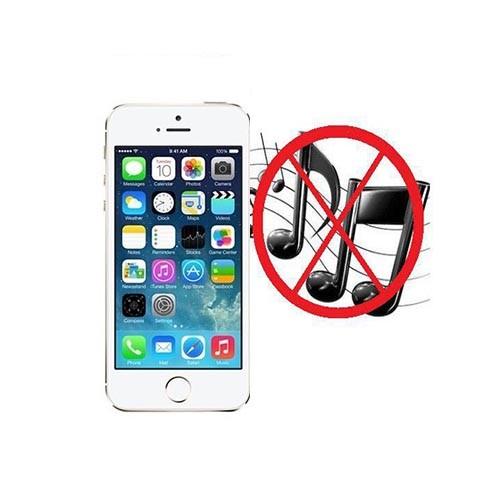 Sửa chữa iPad mini 3 mất âm thanh giá tốt tại Nha Trang 1