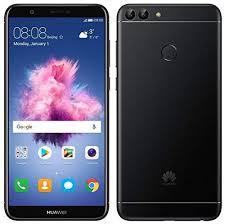Thay pin Huawei P Smart 2019 1
