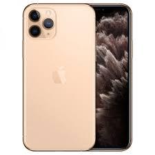 Thay vỏ iphone 5/5 plus/ 6/6 plus/7/7 plus/8/8 plus/x/xs/xs max/pro max tại Nha Trang 1