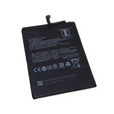 Thay Pin Xiaomi Mi Max 2, BM50 1