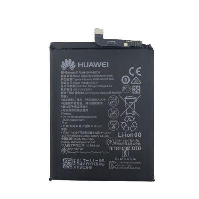 Pin Huawei Mate 10 Pro 1