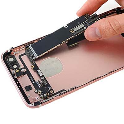 Sàng main icloud iphone X,XS,XR 1