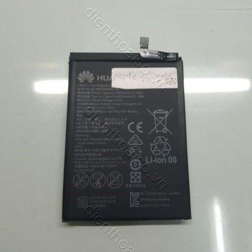 Pin Huawei Mate 9 Pro 1