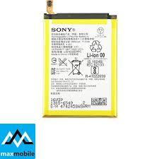 Thay Pin Sony Xz tại Nha Trang 1