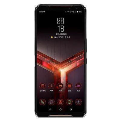 Thay mặt kính Asus Rog Phone, Rog Phone 1 1
