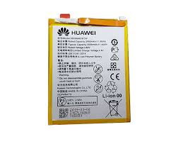 Pin Huawei P10 Lite tại Nha Trang 1