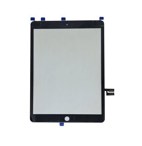 Cảm ứng zin new mạch đồng màu vàng iPad Gen 7 2019 10.2inch A2198, A2200, A2232 (đen, trắng) 1