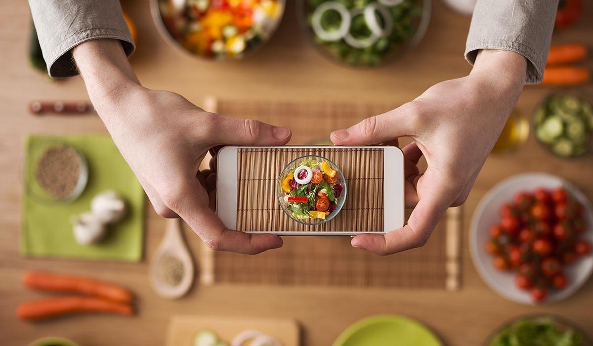 Diet Planner and Nutrition App Development: Features & Cost Estimation