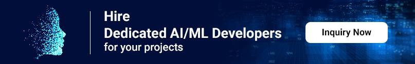 ai-developer