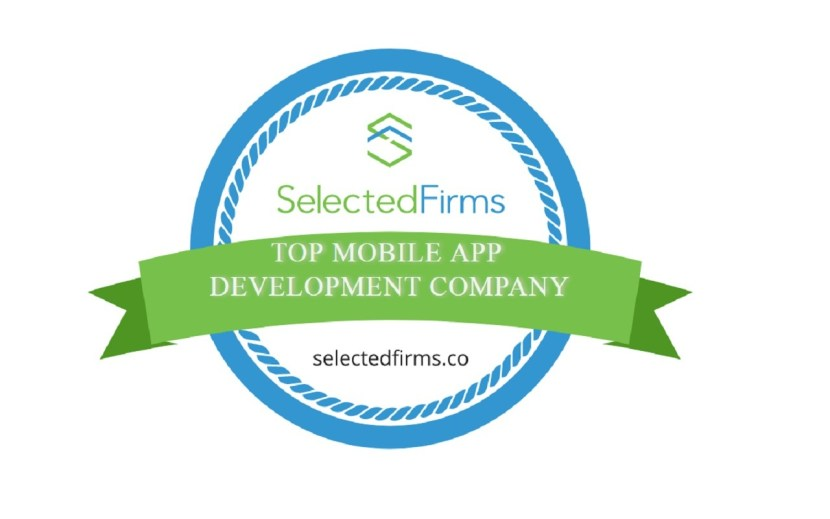 Selected Firms