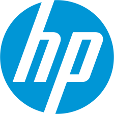 HP Laptop Docking Stations