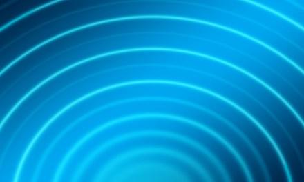 Update sui meccanismi d'azione della radiofrequenza pulsata