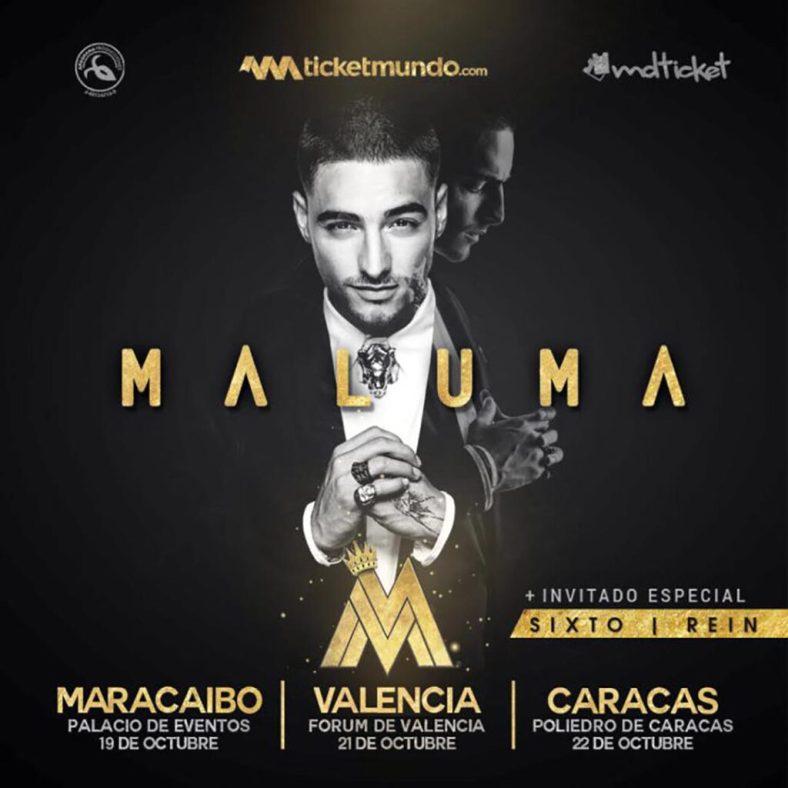 flyer-conciertos-maluma