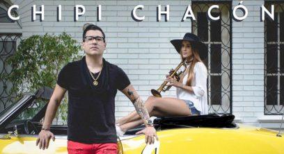 chipi-chacon