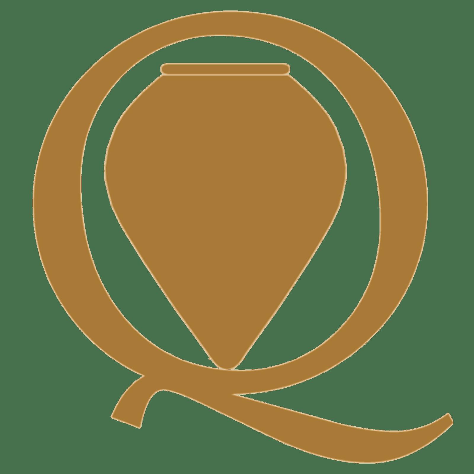 Qvevri Project